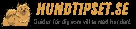 Hundtipset.se Logo
